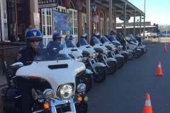 CHP Fundraising Event at Sactown Sports Bar 17103307_1848506418751285_2553169874373441082_n
