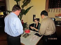 2012-11-29-071251jpg_0.jpg