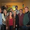 2012-11-29-074828jpg_0.jpg