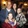 2012-11-29-090618jpg_0.jpg