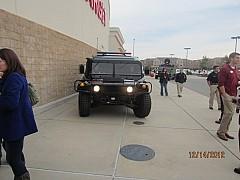 2012-12-14-213259jpg.jpg