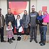 2012-12-14-213349jpg.jpg