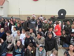 2012-12-14-213929jpg.jpg