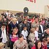 2012-12-14-213954jpg.jpg