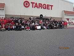 2012-12-14-214020jpg.jpg