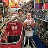 2012-12-14-214931jpg.jpg