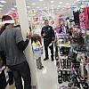 2012-12-14-214955jpg.jpg
