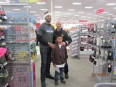 2012-12-14-215450jpg.jpg