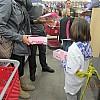 2012-12-14-220043jpg.jpg