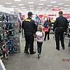 2012-12-14-222946jpg.jpg