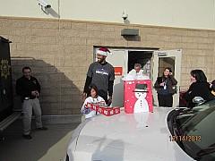 2012-12-14-230131jpg.jpg