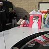 2012-12-14-230142jpg.jpg