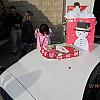 2012-12-14-230153jpg.jpg