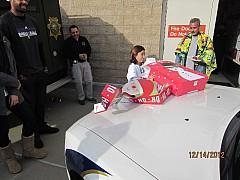 2012-12-14-230216jpg.jpg