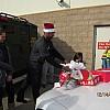 2012-12-14-230225jpg.jpg