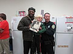 2012-12-14-231640jpg.jpg