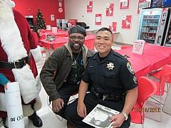 2012-12-14-233212jpg.jpg