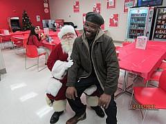 2012-12-14-233346jpg.jpg