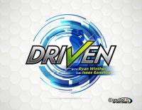 DrivenSponsor_thumbnail